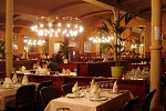 Restaurants in Outer Hebrides - Things to Do In Outer Hebrides