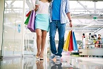 Shopping in Outer Hebrides - Things to Do In Outer Hebrides