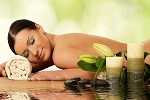 Spa & Massages in Outer Hebrides - Things to Do In Outer Hebrides