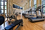 Fitness & Gyms in Outer Hebrides - Things to Do In Outer Hebrides