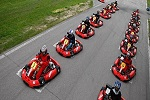Go Karting in Outer Hebrides - Things to Do In Outer Hebrides