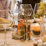 Restaurants in Outer Hebrides